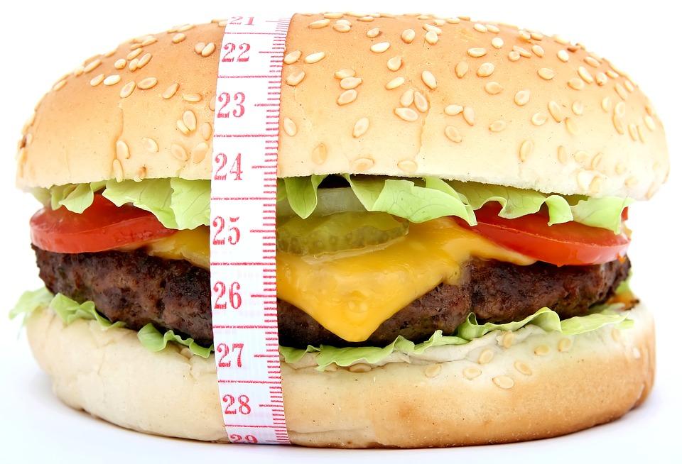 Нов немски тест за хранителна нетолерантност