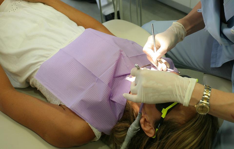 Нова наредба за стоматологичните практики