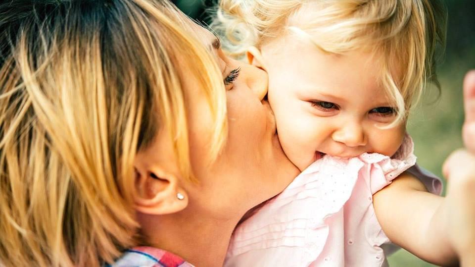 Училище за детското здраве – хомеопатично и холистично