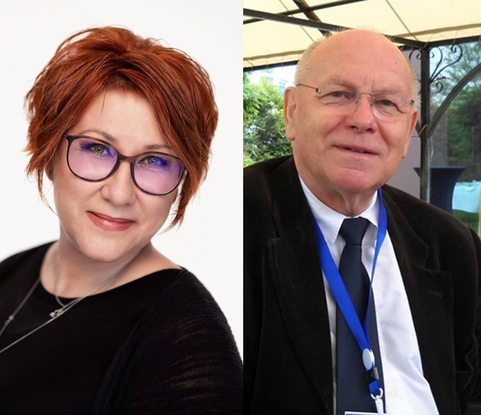 Октомври: онкологични консултации проф. Кристиян Манеголд!