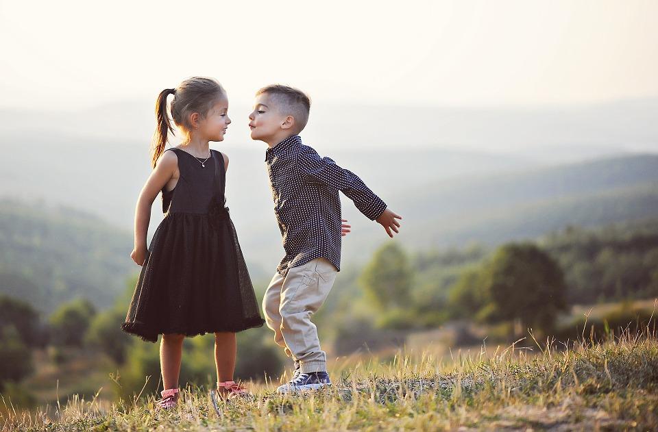 Детско-юношески празник на здравето