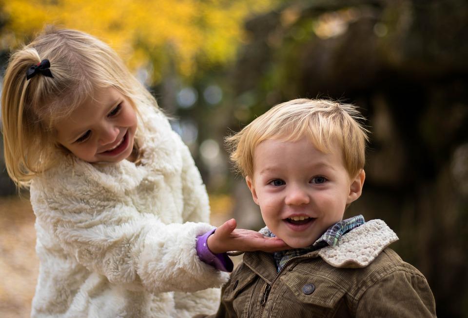Безплатни прегледи за плоско стъпало и на наднормено тегло при деца