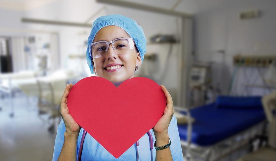 "Даряват операционна маса на  Детска хирургия на УМБАЛ ""Свети Георги"""