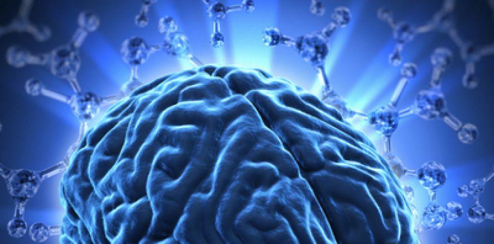 Какво представляват и под каква форма най-често се изявяват аденомите на хипофизата?