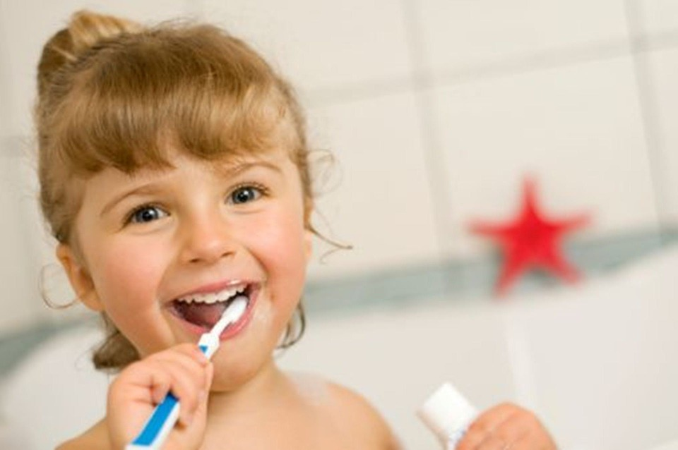 Безплатни зъболекарски прегледи за първокласници в община Поморие