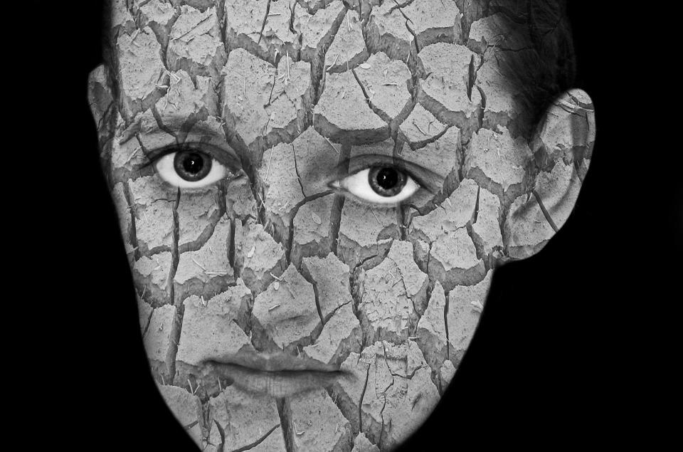 Безплатни прегледи за псориазис