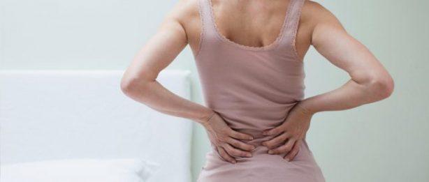 Ново: Електротерапия, магнити, йонофореза и ултразвук против болка