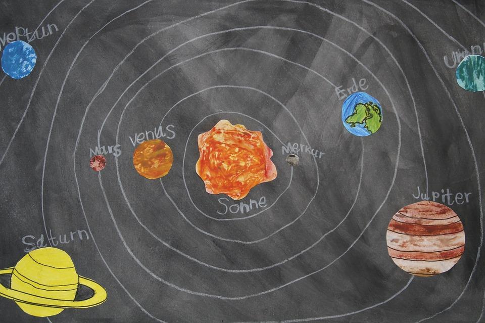 Юпитер в Стрелец от 8-ми ноември: открий щастието!