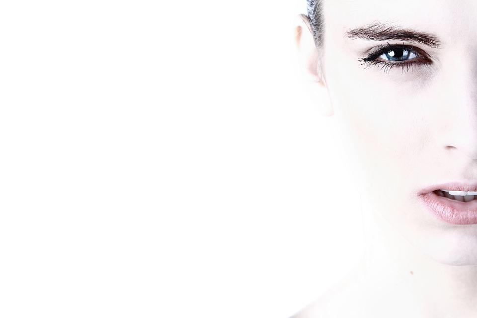 Безплатна консултация за хормонални хиперпигментации, мелазма и тъмни петна по кожата