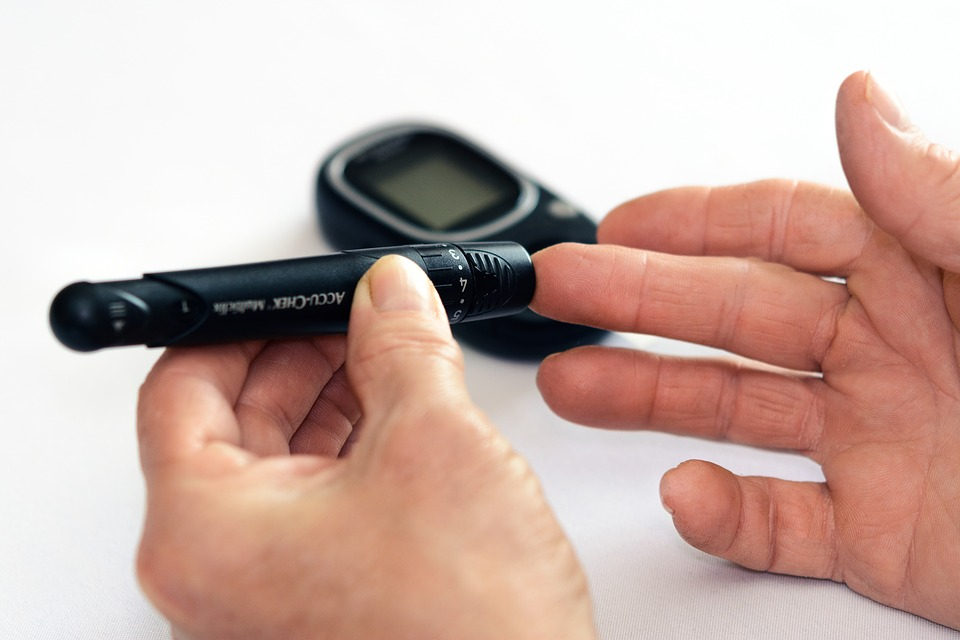 Голям брой недиагностицирани пациенти с диабет