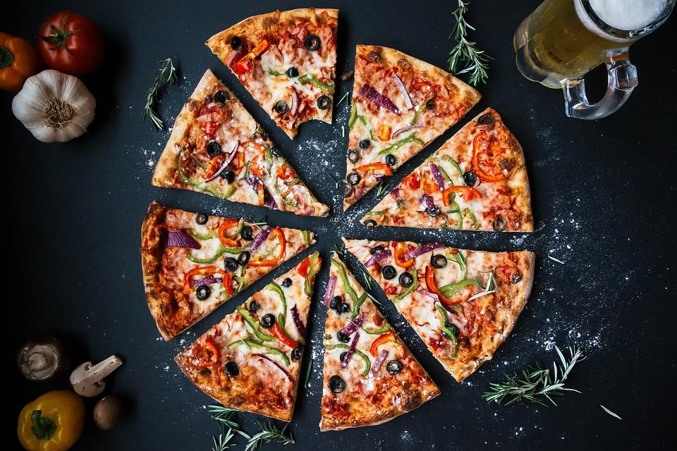 Д-р ПААВО АЙРОЛА: Храненето е единственият важен фактор, разрушаващ човешкото здраве