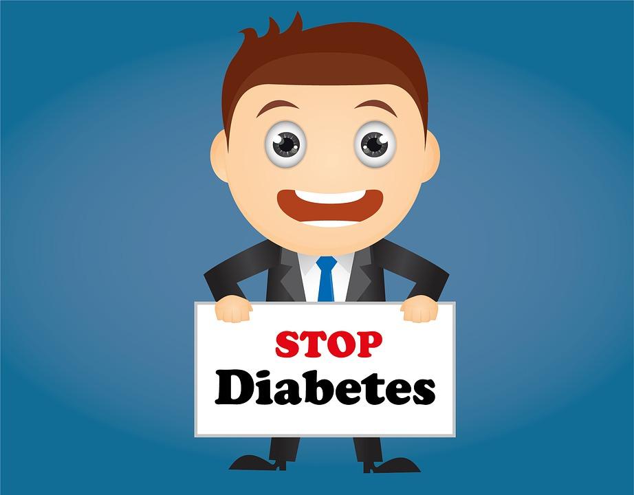 ПРАЗНИЧНА ПРОМОЦИЯ! Иновативно изследване определя риска от диабет!
