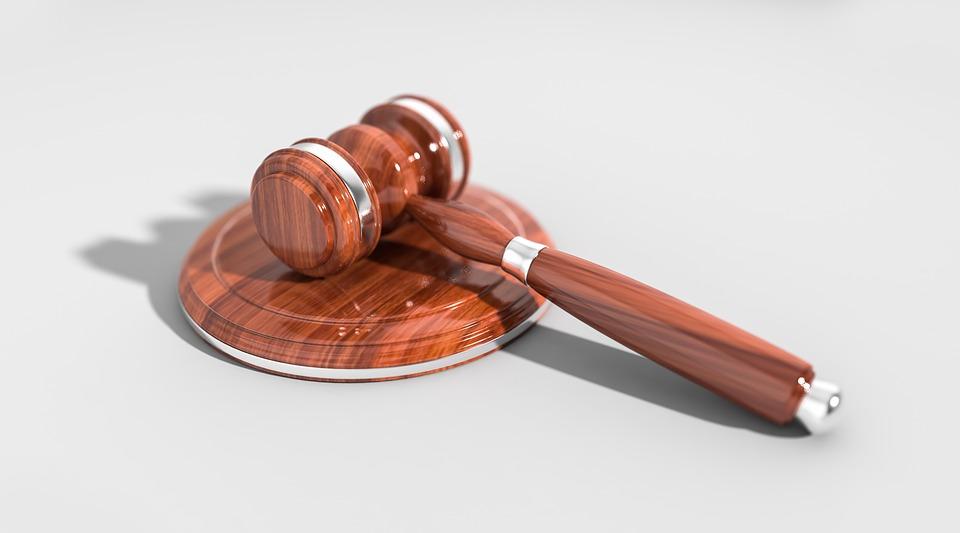 БЕЗПЛАТЕН правен съвет по здравен казус!
