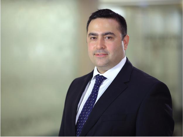 """Проф. д-р Баръш Акин пристига в България по покана на Университетска болница """"Пирогов"""""""