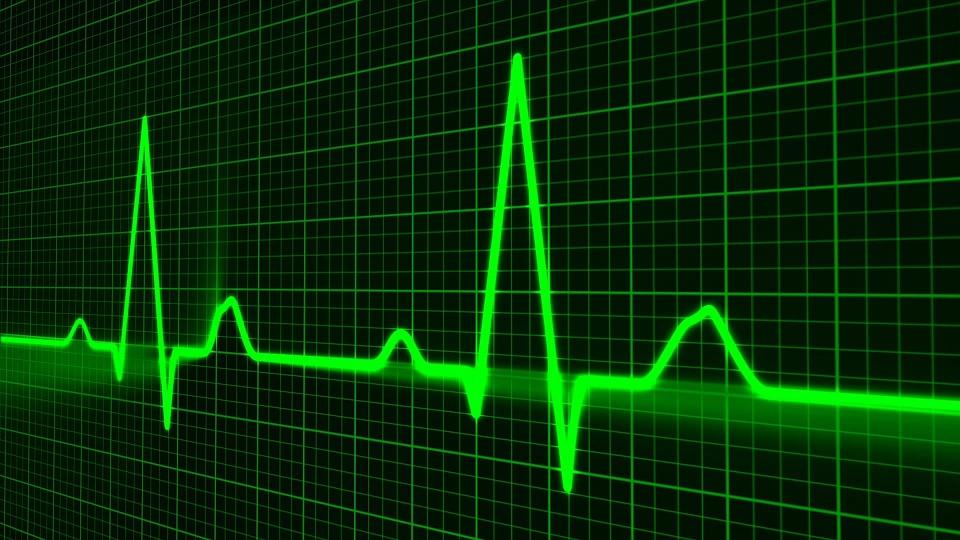 Безплатни кардиологични прегледи до Коледа