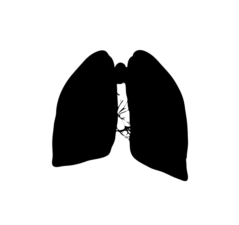 Безплатни прегледи за туберкулоза
