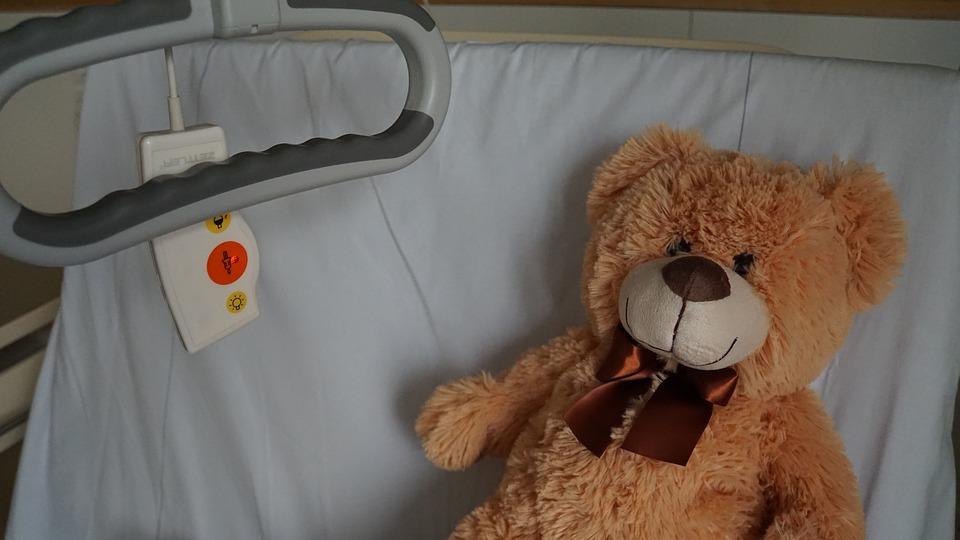 """През февруари специалистите на Национална програма """"Детско здраве-Пирогов"""" ще преглеждат в Сандански"""