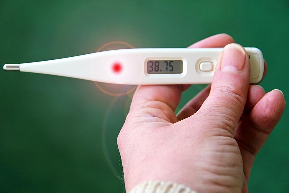 Обявена е грипна епидемия в Стара Загора!