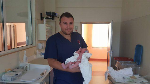 Д-р Малинов – специалист по Репродуктивна медицина, ще преглежда на 18 януари в Севлиево!