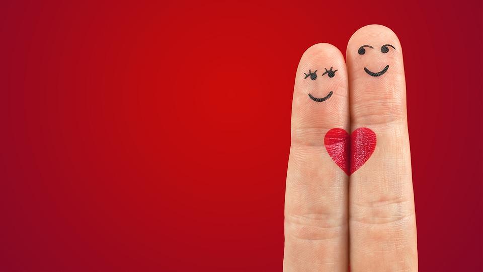 Психиката на мъжа и жената- сходства и различия
