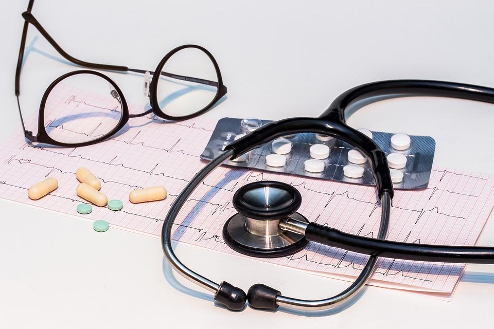 Безплатни кардиологични прегледи!