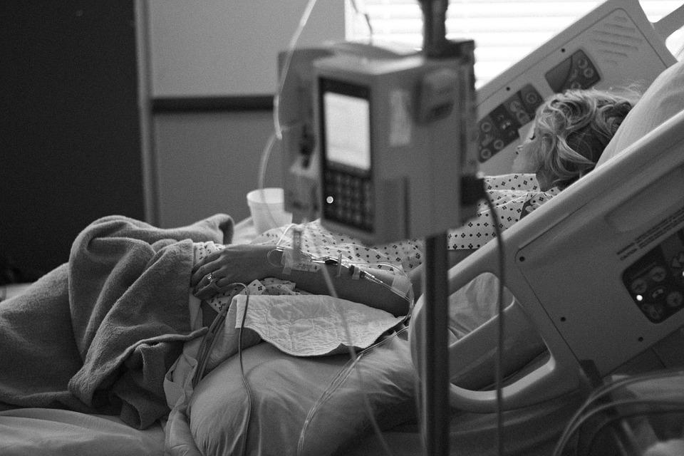 Имунотерапията помага на някои онкоболни в последен стадий от заболяването!