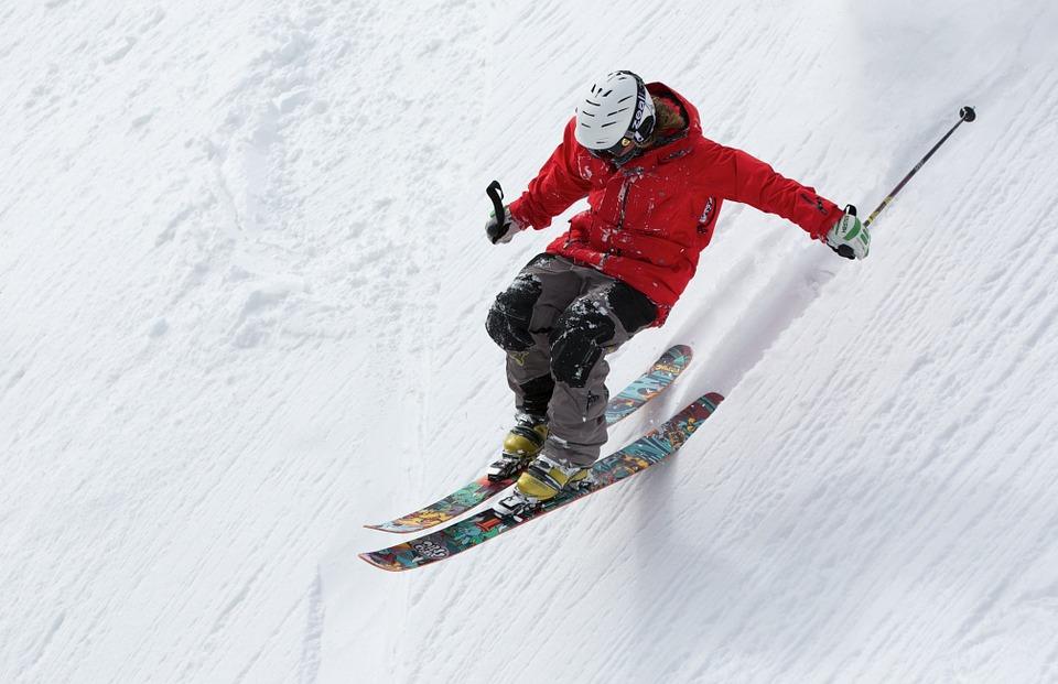 Д-р Вернер Андерл: Какви са рисковете от травми на ски пистата и как да ги избегнем?