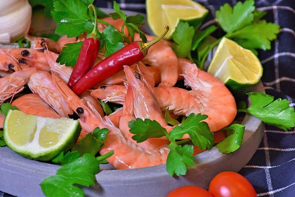 Внимание! Храни, които могат да предизвикат хранително отравяне!