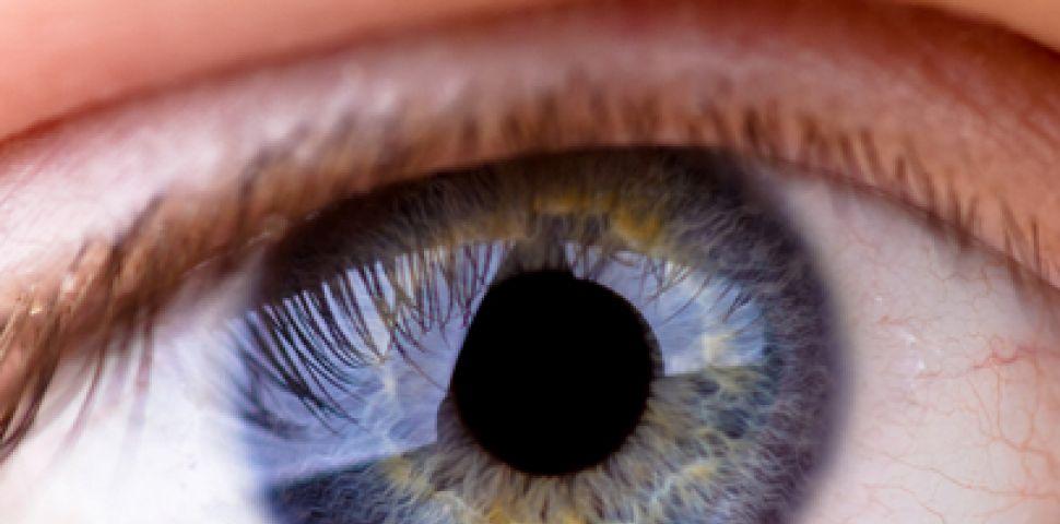 Безплатни прегледи за глаукома!