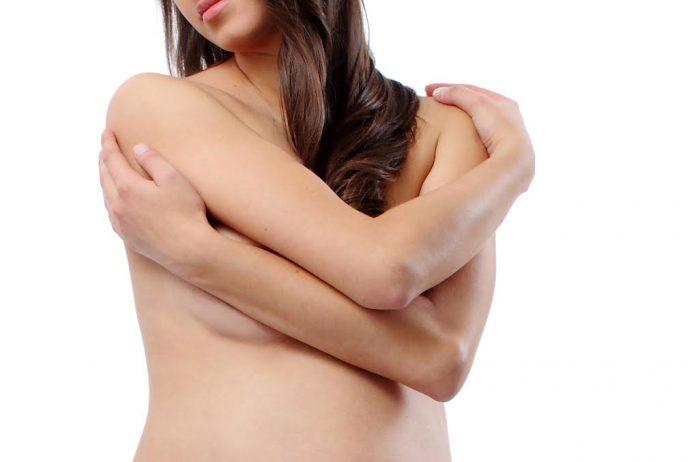 Д-р Снежина Михайлова: Вирус предизвиква рак на гърдата