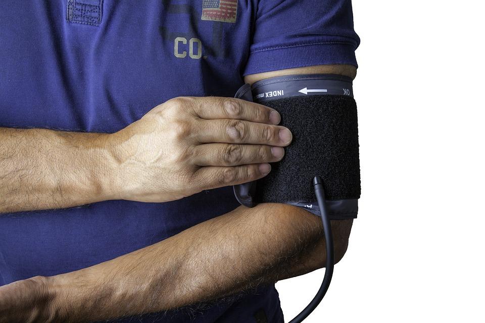 Бургас, от 14 март: безплатни прегледи за превенция на инсулта!