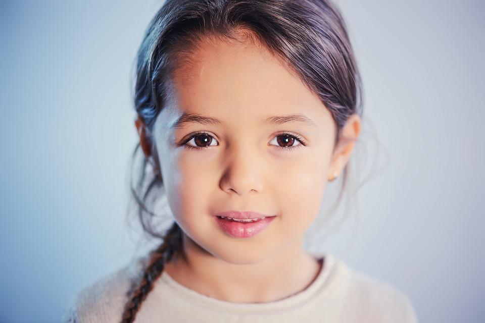 16 март: Безплатни очни прегледи за деца с диабет