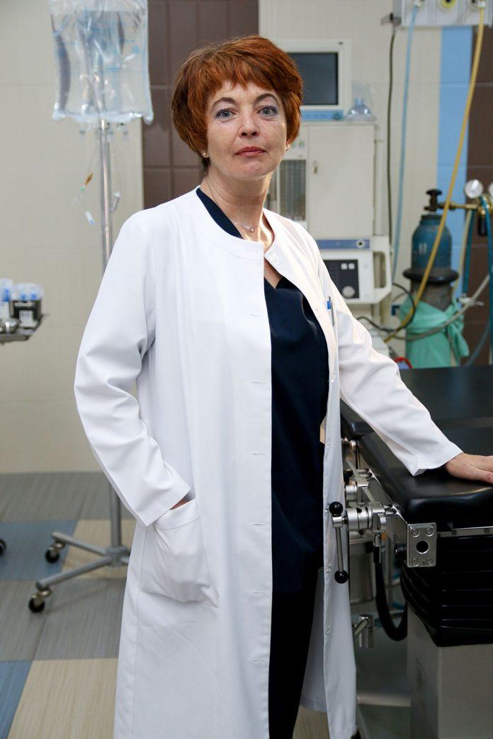 Д-р Несторова: Лекуваме уринарна инконтиненция по най-съвременния метод!