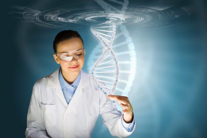 Генетичен тест в Александровска открива тумори на стомаха, дебелото черво, панкреаса и млечната жлеза