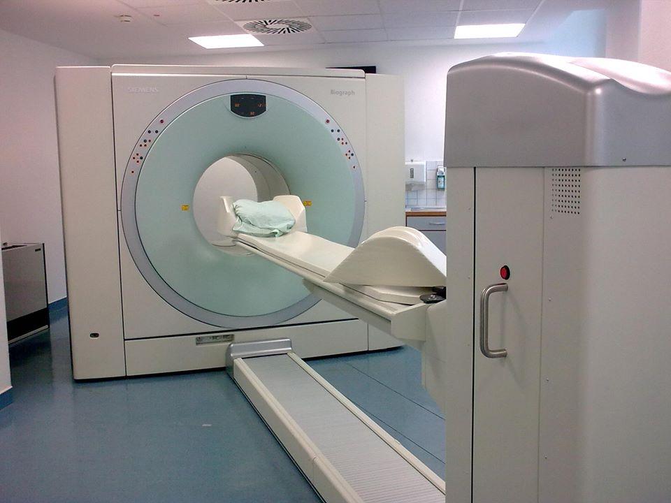 Пациентите със съмнения за метастази, ще бъдат изследвани с ПЕТ скенер или ЯМР