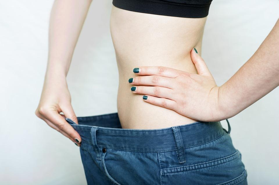 Безплатни прегледи за наднормено тегло