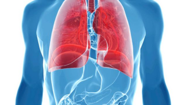 Безплатни прегледи за хронична дихателна недостатъчност през целия юни!