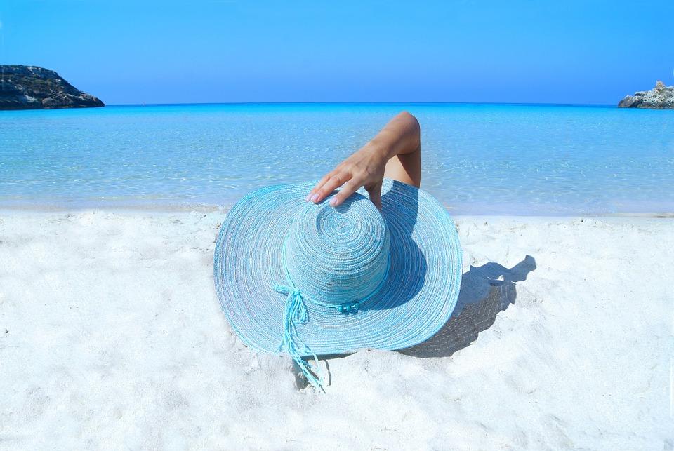 Морската вода влияе благотворно на кръвното!