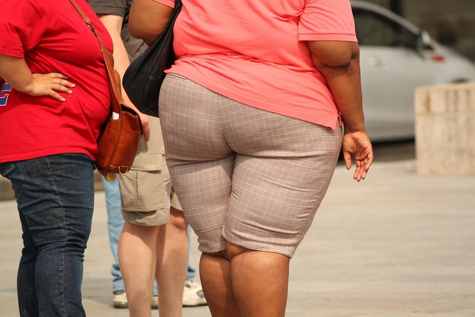 Безплатни прегледи за наднормено тегло!