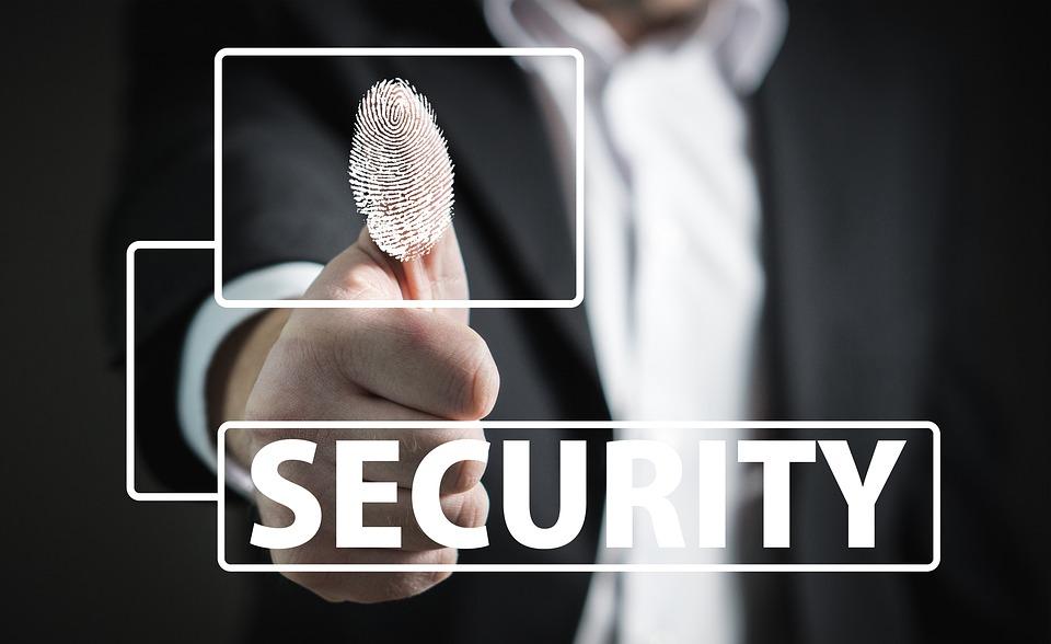Мерки за подобряване на информационната сигурност в болниците