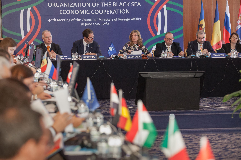 Най-значимото събитие на Черноморието е финалист за престижни награди