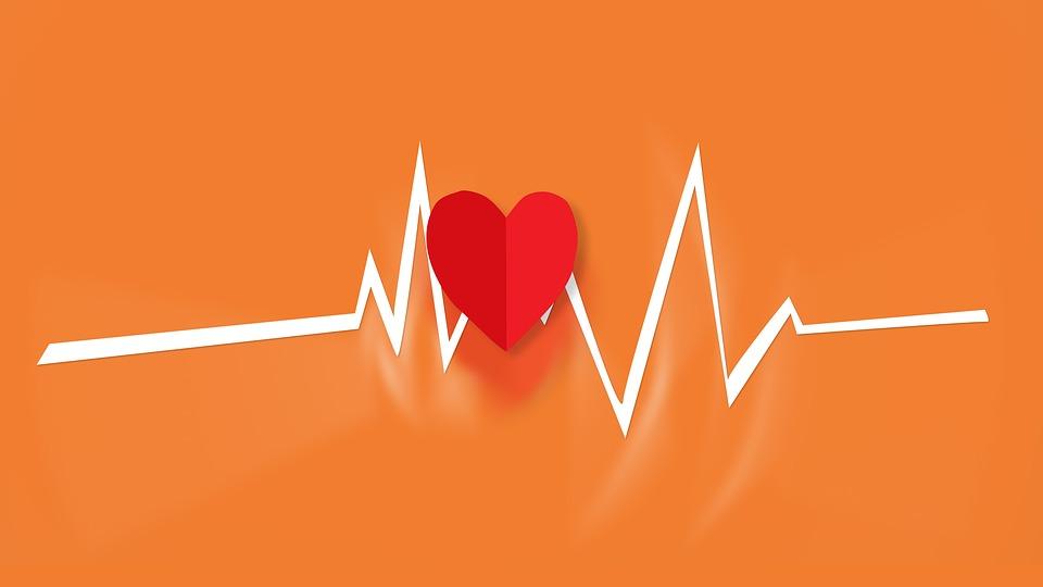 """Безплатни кардиологични прегледи за болни от диабет през август в УМБАЛ """"Дева Мария"""""""