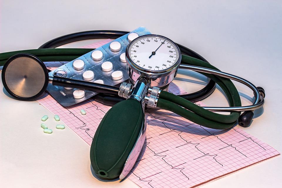 Безплатните кардиологични прегледи за болни от диабет продължават!