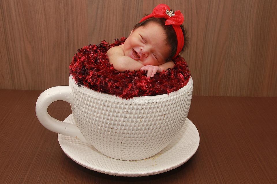 Нова стая за недоносени бебета заработи в УМБАЛ