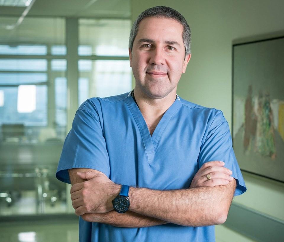 """ВМА организира седми курс """"Мултидисциплинарен подход при лечението на чернодробните метастази от колоректален карцином"""""""