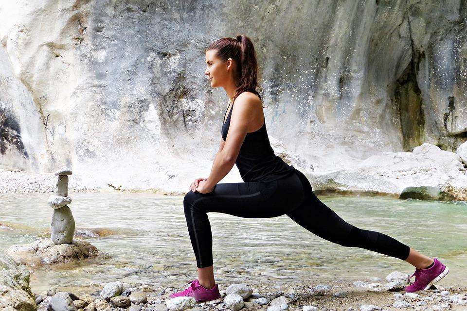 Синдромът на атлетичното сърце - какви са опасностите, които се крият при неправилно натоварване по време на спорт?