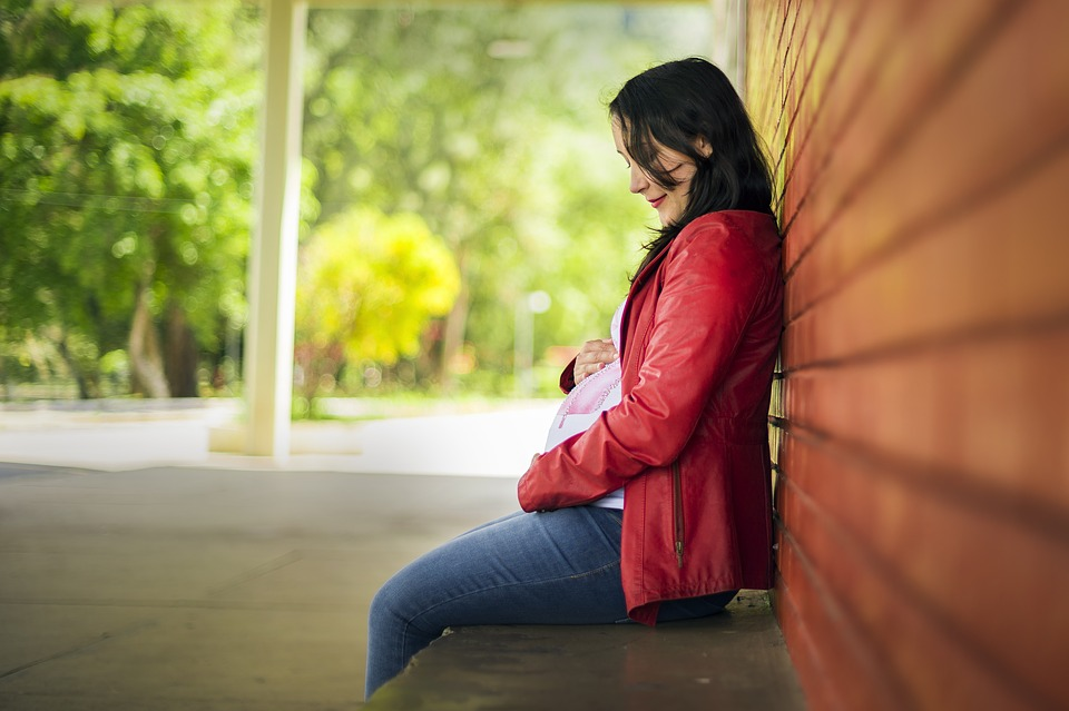 Проблемното забременяване: кога да потърсим репродуктивен специалист?
