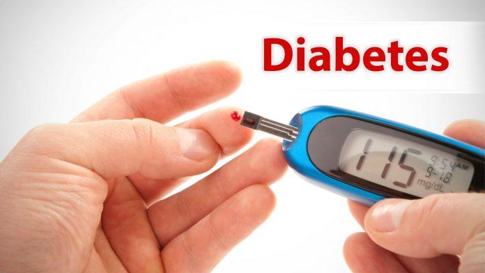 Apple в строга секретност разработва средство… за лечение на диабет!