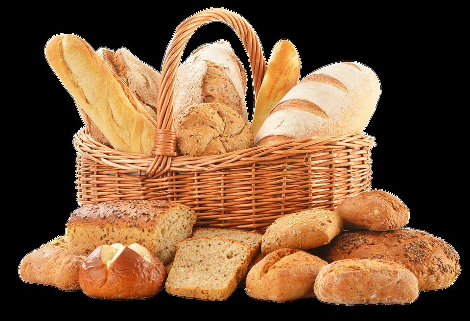 Диабетът е точно зад ъгъла: Какво трябва да знаят всички, които ядат много хляб!