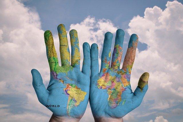 Днес е Световният ден за информираност за диабет